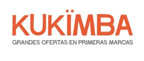 Kukïmba